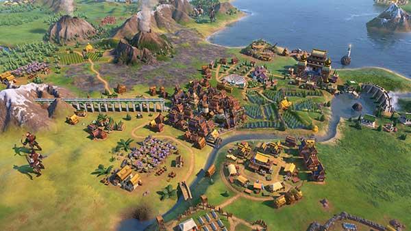 game-Civilization-6