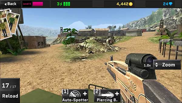 game-Sniper-Ops-3D