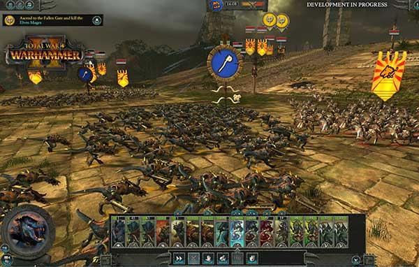 game-Total-War-Warhammer-2