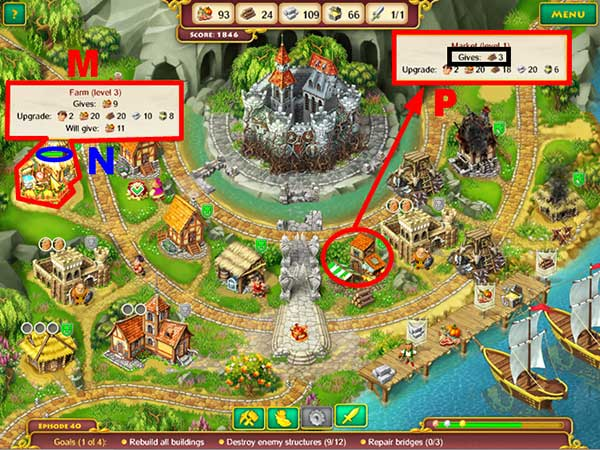 game-kingdom