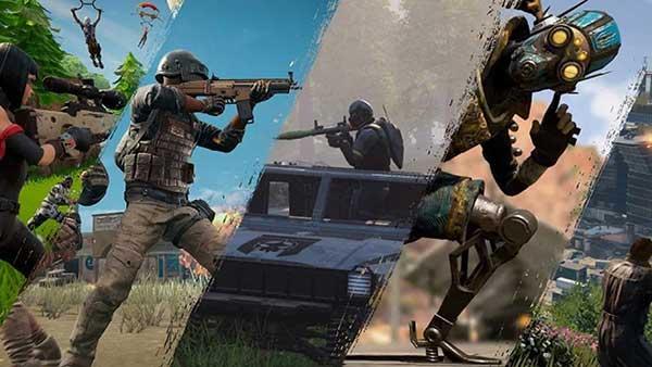 game-macbook-Battle-Royale