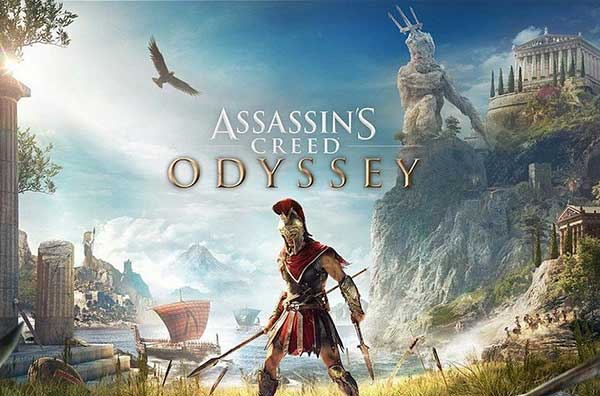 game-xbox-Assassin-Creed-Odyssey