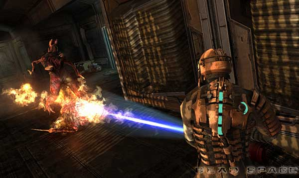 game-xbox-Dead-Space