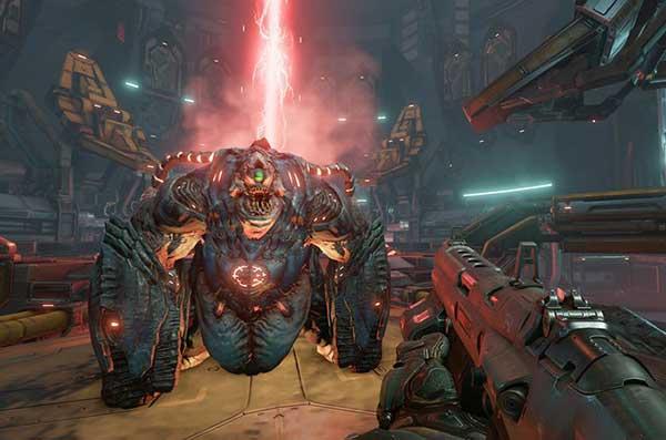 game-xbox-Doom