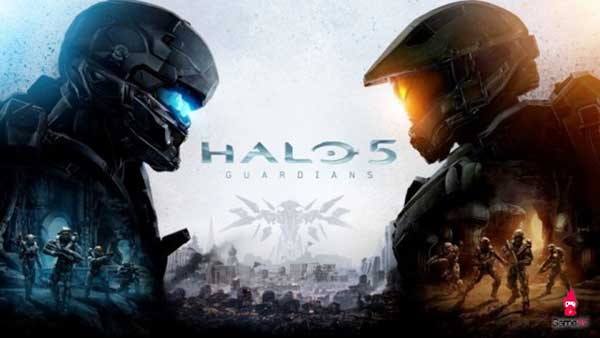 game-xbox-Halo-5