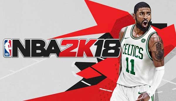 game-xbox-NBA-2k18