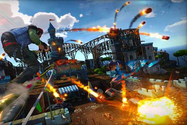game-xbox-Sunset-Overdrive