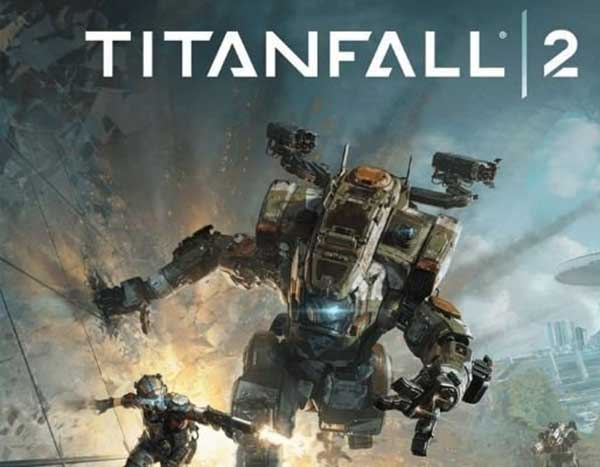 game-xbox-Titanfall-2