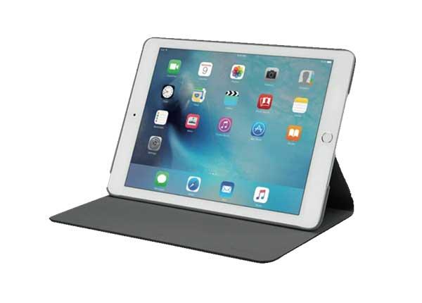 Giới thiệu về Ipad Air 2