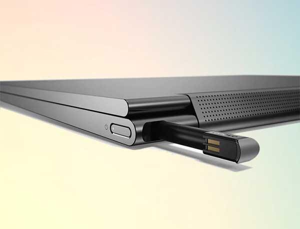 Lenovo Yoga C940 có tốt không