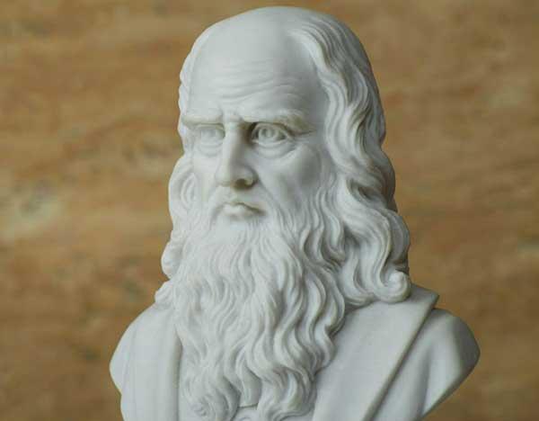 loi-cuoi-cung-cua-Leonardo-da-Vinci
