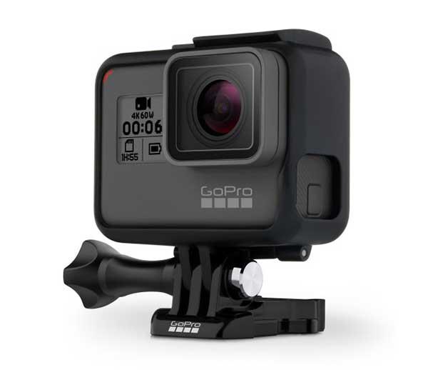 Máy ảnh GoPro-HERO6-Black