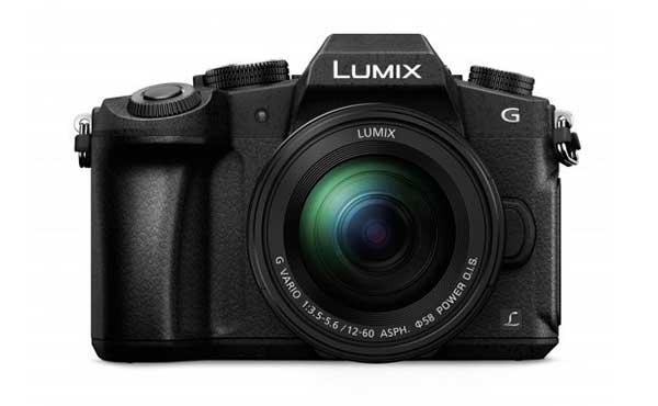 Máy ảnh Panasonic-Lumix-G80