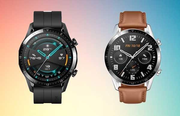 review-dong-ho-Huawei-Watch-GT-2