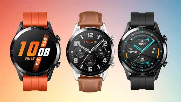 san-pham-dong-ho-Huawei-Watch-GT-2