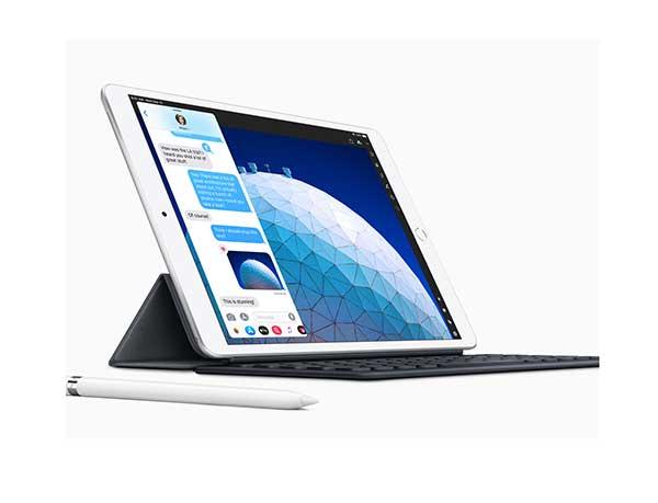 Sản phẩm Ipad Air 2
