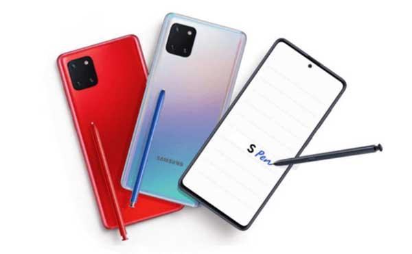 thiet-ke-Samsung-Galaxy-Note-10-Lite