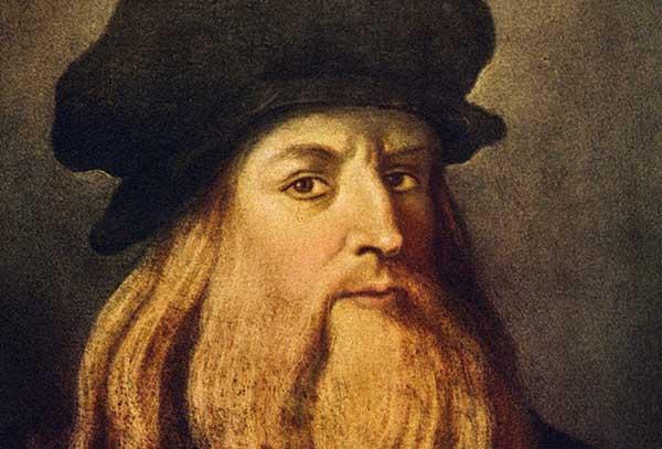 tim-hieu-ve-Leonardo-da-Vinci