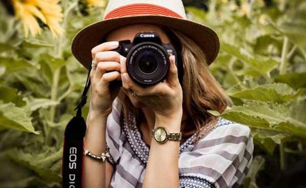 Top máy ảnh tốt nhất