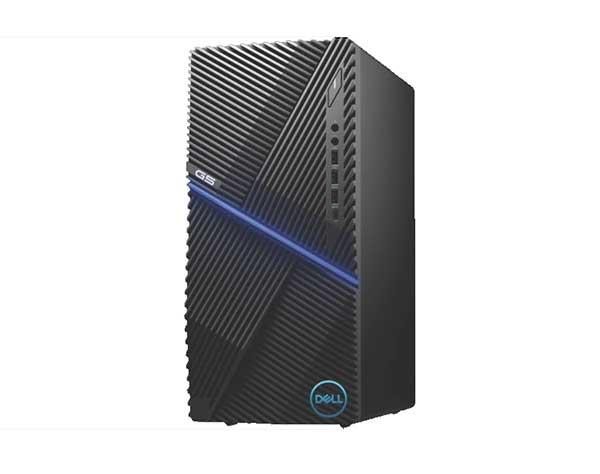 Dell-G5-5090-chinh-hang