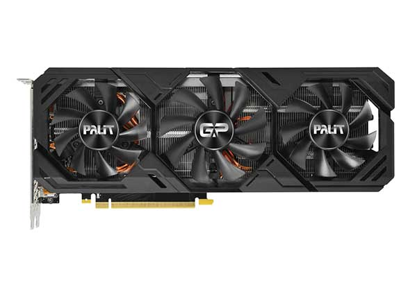 GeForce-RTX-2070