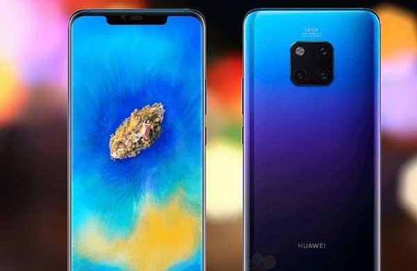 Huawei-Mate-20-Pro-chinh-hang