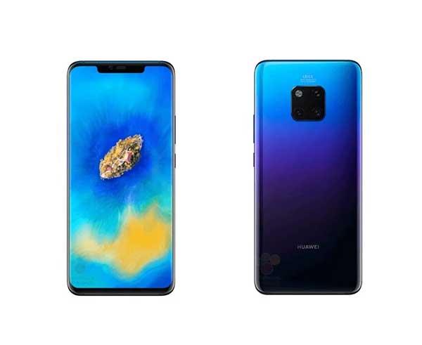 Huawei-Mate-20-Pro-co-tot-khong