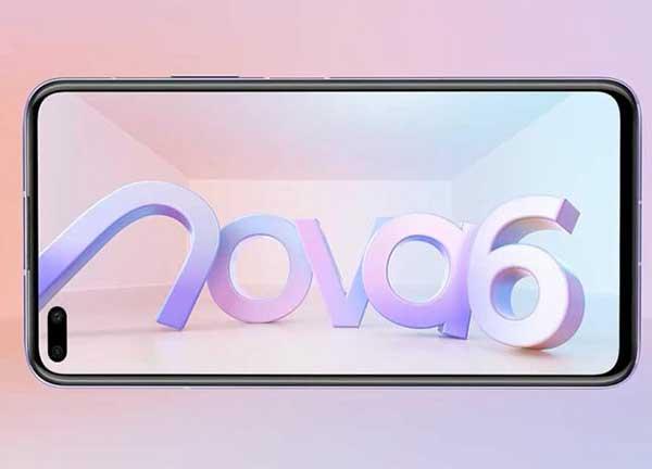 Huawei-Nova-6-5G