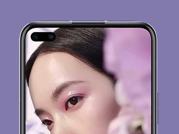 camera-truoc-Huawei-Nova-6-5G