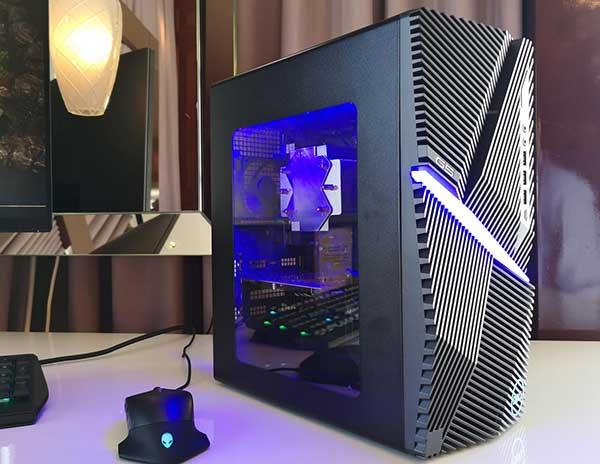 dan-may-pc-Dell-G5-5090