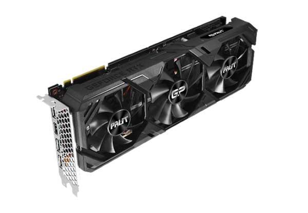 danh-gia-GeForce-RTX-2070
