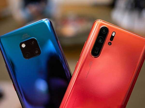 danh-gia-Huawei-Mate-20-Pro-gia-tot