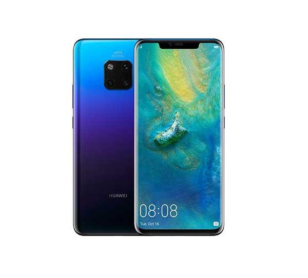danh-gia-Huawei-Mate-20-Pro