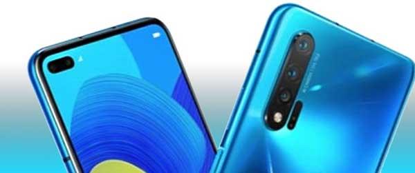 gioi-thieu-Huawei-Nova-6-5G