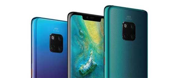 man-hinh-Huawei-Mate-20-Pro