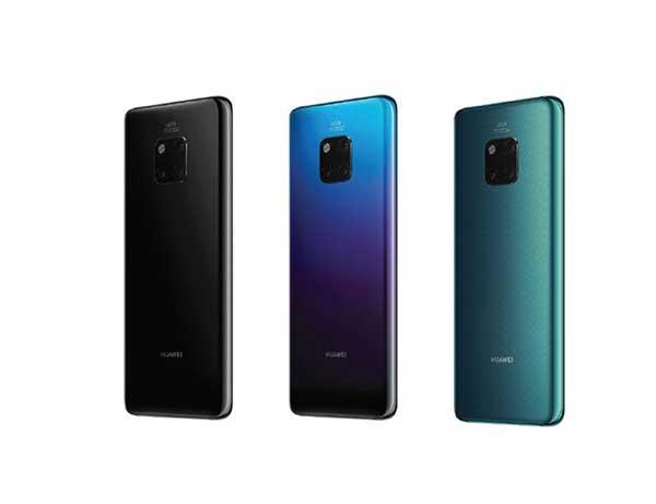 mau-sac-Huawei-Mate-20-Pro
