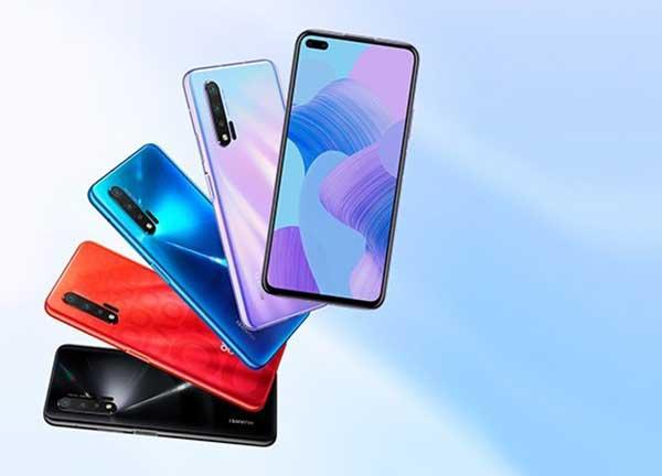 mau-sac-Huawei-Nova-6-5G