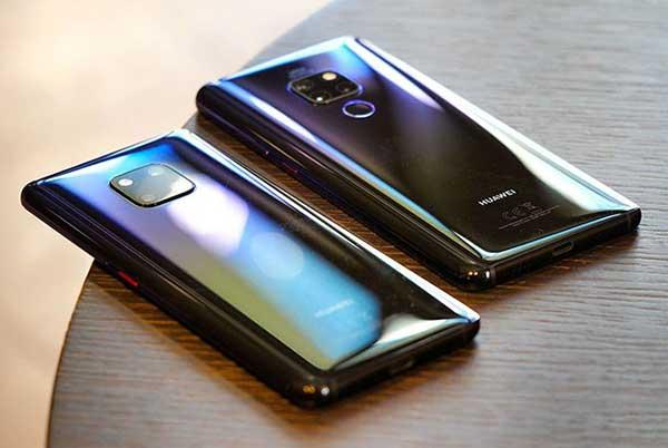 sán-pham-Huawei-Mate-20-Pro