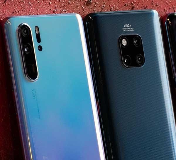 so-sanh-Huawei-Mate-20-Pro