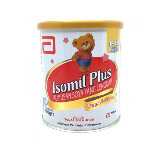 sua-Isomil-Plus