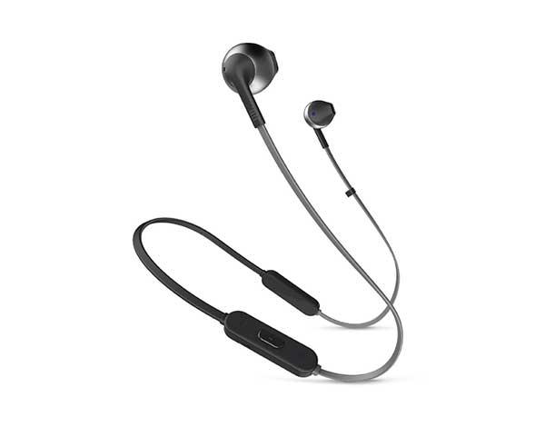 tai-nghe-Bluetooth-JBL-T205BT