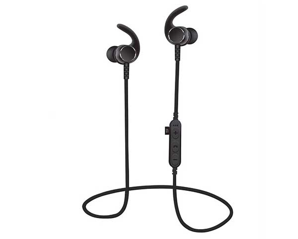 tai-nghe-Bluetooth-Juo-Sports-Mp3-Player