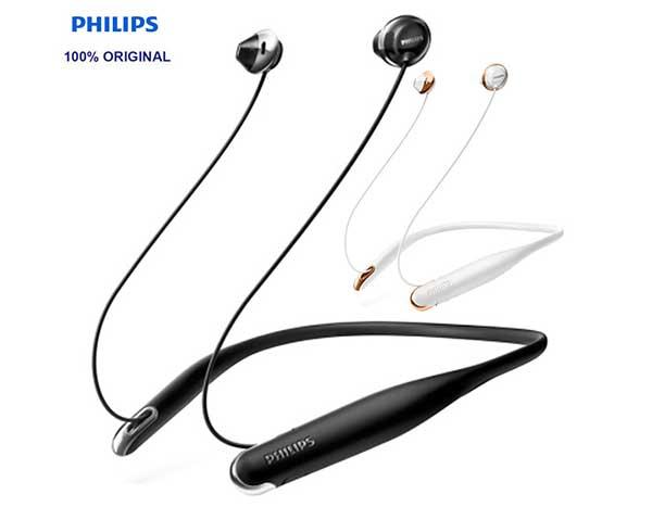 tai-nghe-Flit-Philips-SHB4205