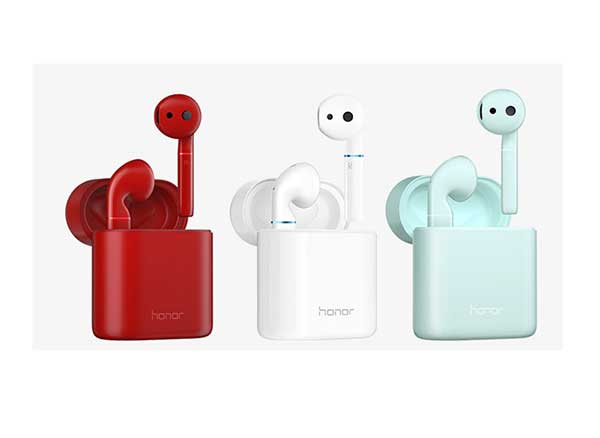 tai-nghe-Huawei-Honor-FlyPods