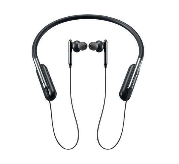 tai-nghe-Samsung-U-Flex