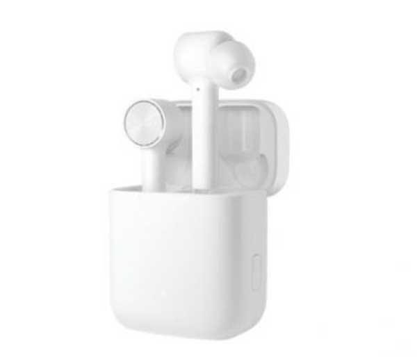 tai-nghe-Xiaomi-Mi-Airdots-Pro
