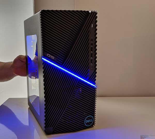 thiet-bi-Dell-G5-5090
