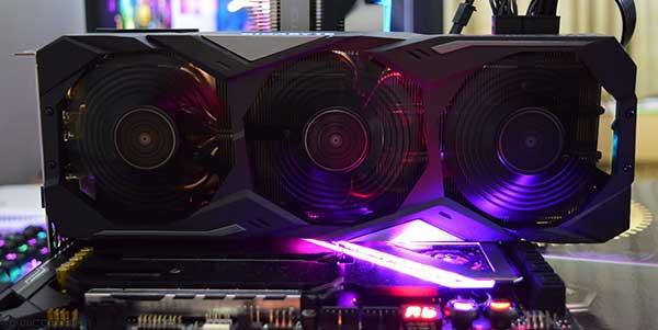 thiet-bi-GeForce-RTX-2070