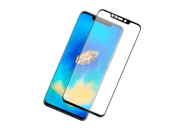 tim-hieu-ve-Huawei-Mate-20-Pro