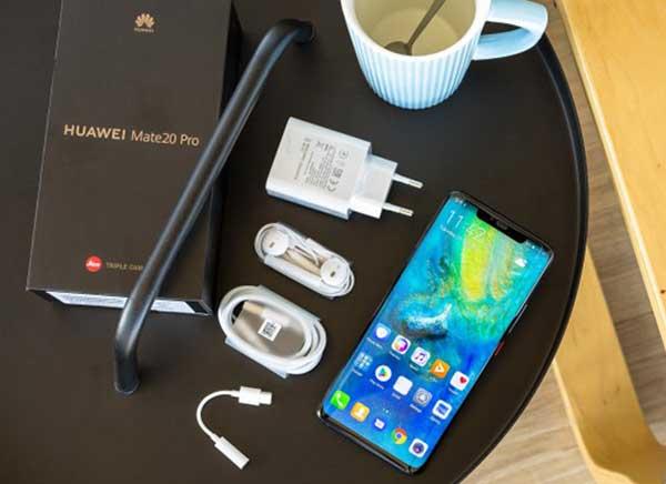 unbox-Huawei-Mate-20-Pro